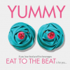 Eat to the Beat 20