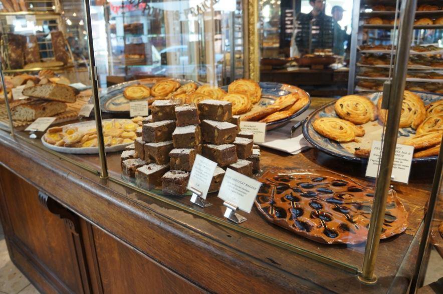 Paris du pain et des id es where jess ate - Dix doigts et des idees ...