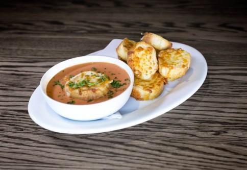 EC-TomatoBacon_Soup