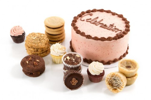 celebrationcake