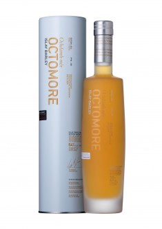 octomore_6_3_islay_barley_2009_700_white_a4