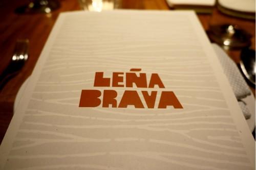 Lena Brava